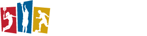 India's First Integrated Residential Sports School Logo